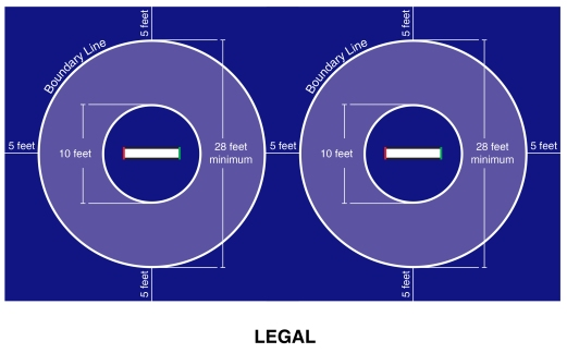 Wrestling_Diagram-Legal
