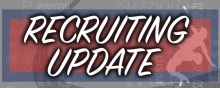 recruitingupdate