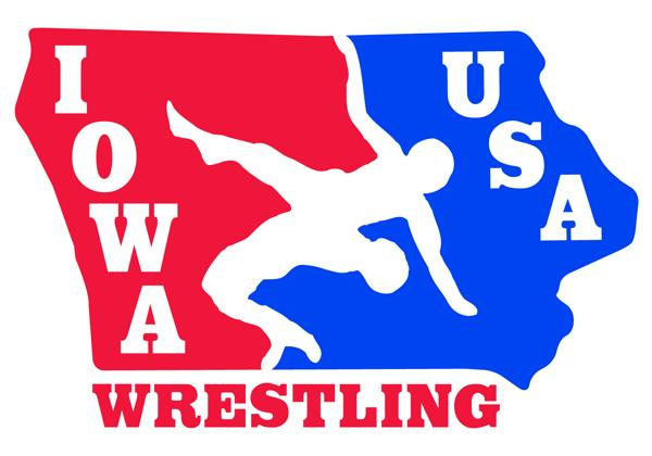 Iowa/USA Junior Greco State Results