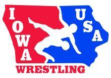 Iowa USA Wrestling