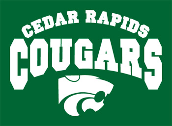 urbandale cougar women Major employers greater des moines' (dsm) key industries include financial services, insurance, government, manufacturing, trade and service.