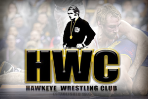 hawkeyewrestlingclub