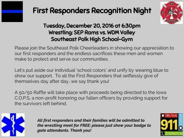 first-responders-recognition-night