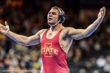 Tony Rotundo | Wrestlersarewarrirors.com