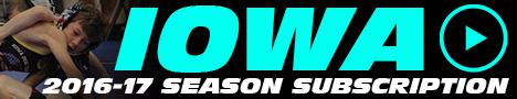 seasonpass468x90