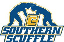 southern-scuffle