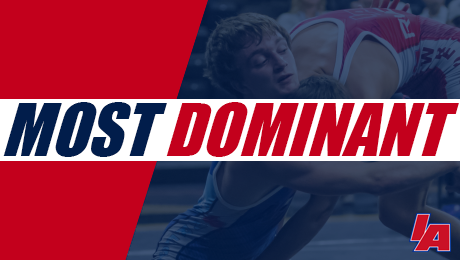 dominantfinal