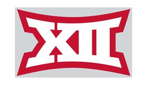 Big12 logo