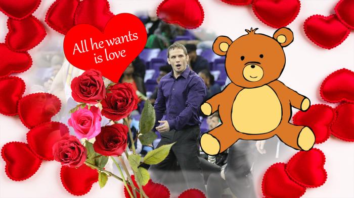 Schwab Love